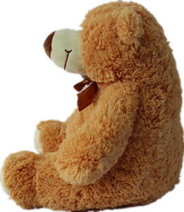 Huggable Soft Plush Teddy Bear for Girls pictures & photos