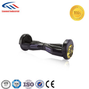 2 Wheel Self Balance Scooter with UL and Ce pictures & photos