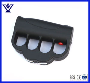 Smart Phone Cellphone Stun Guns for Self Defense (SYSG-275) pictures & photos