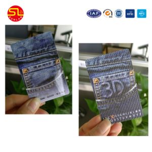 (Free samples) Contactless 125kHz Em4100 Proximity ID Smart Card for Entry Access pictures & photos