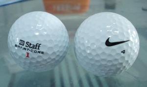 A4 UV Golf Ball Printer Digital Inkjet UV A4 Printer, Printing Machine pictures & photos