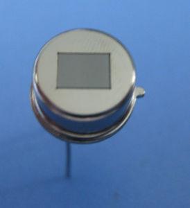 High-Quality 12V PIR Motion Sensor/PIR Detector PIR200b pictures & photos