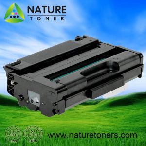Black Toner Cartridge 406989 (SP3500) for Ricoh Aficio Sp3500/Sp3510 Printer pictures & photos