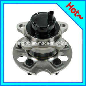 Auto Truck Wheel Bearing for Toyota Highlander 512282 42460-0e010 42460-48030 pictures & photos