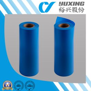 Plastic Film Roll for Heddles (CY22L) pictures & photos