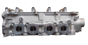 Cylinder Head for Daihatsu K5 pictures & photos