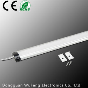 Aluminum LED Bar Light for Cabinet (WF-LT258_5-L) pictures & photos