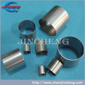 Ss304 Raschig Ring for Adsorption Tower