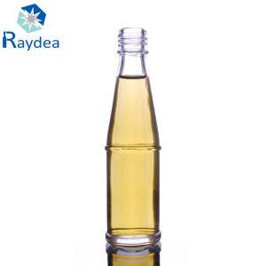 Super Flint Glass Bottle for Beverage pictures & photos