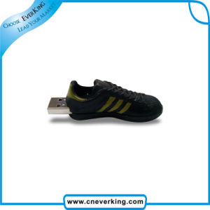 Equisite Soccer Shoes Novelty USB pictures & photos