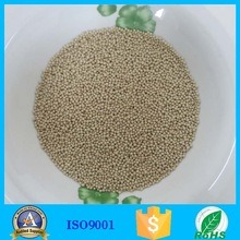Activated Carbon 4A Molecular Sieve for Adsorbing Gas and Waste Water pictures & photos
