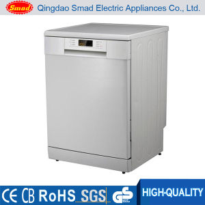 Freestanding Home Appliances Dishwasher Supplier pictures & photos