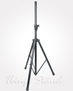 Classic Tripod Speaker Stand (TSP110) pictures & photos