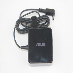 Genuine 19V1.75A 33W AC Adapter for Asus S200e Series Power Supply pictures & photos