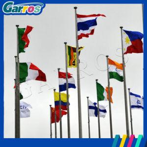 Digital Textile Printer Direct Sublimation Flag Printer pictures & photos