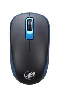 Made in China Top Selling Optical Wireless Mini Mouse (M-100) pictures & photos