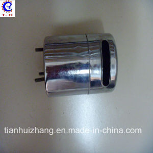 Reliable Qualitiy Various Types Silencer in China