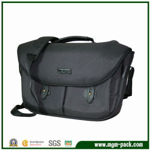 Humanzied Simple Single Shoulder Camera Bag pictures & photos