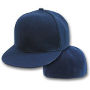 Cool Promotional Blank Snapback Hats pictures & photos