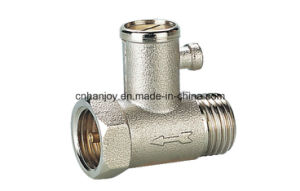 High Quality Pressure Release Valve (NV-5023) pictures & photos
