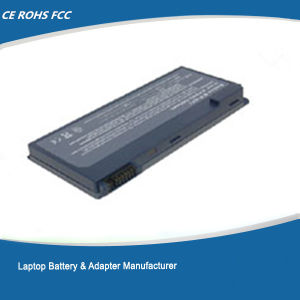 Newest Li-Polymer Battery/ Laptop Battery for Acer BTP-42C1 pictures & photos