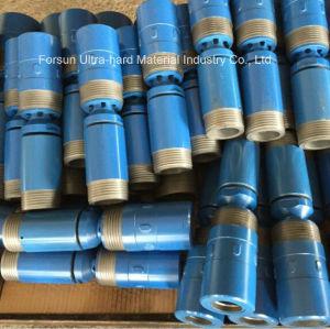 T2-76 Double Tube Core Barrel pictures & photos