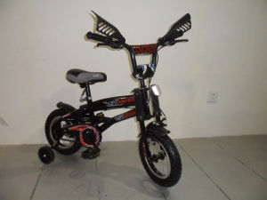 Best Selling Good Quality New-Design Children Bicycle pictures & photos