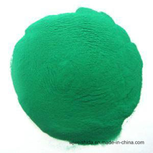 Copper Chloride Dihydrate for Insecticide pictures & photos