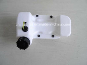 Chinese Brush Cutter Fuel Tank for Gasoline Trimmer 43cc pictures & photos