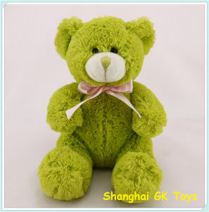 Animal Plush Toys Teddy Bear Plush Teddy Bear pictures & photos