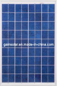 15W High Quality Solar Module