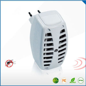 My-329 Electronic Insect Mosquito Trap in Pest Control for Indoor pictures & photos