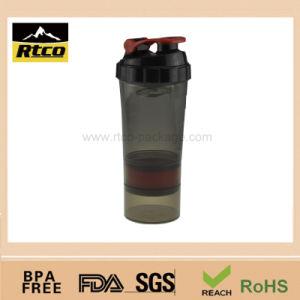 Gym Protein Blender for Sports