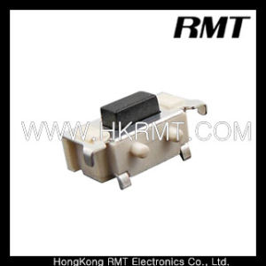 Tact Switch(TS-1188E) pictures & photos