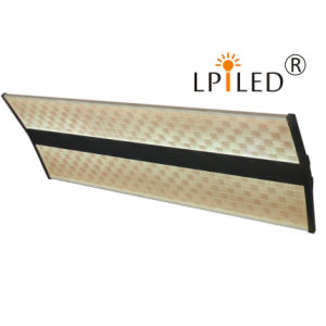 New Item Angle Wing LED Panel Light for Business Building pictures & photos