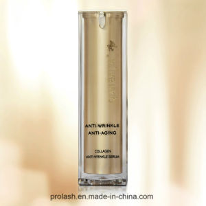 New Product Natural Organic QBEKA Collagen Anti-Wrinkle Serum pictures & photos