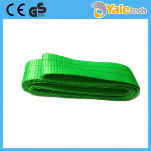 En1492-1 Ce and GS Certified 2t Endless Sling Belt pictures & photos