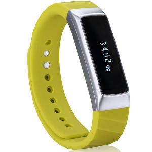 Smart Bracelet, Smart Band with Heart Rate and Blood Oxygen Health Tracker Bluetooth Bracelet for Ios Andriod Smart Phone pictures & photos