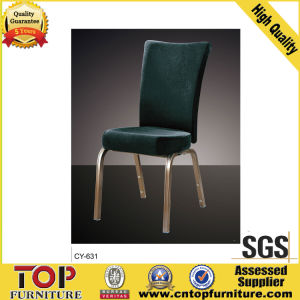 Foshan Factory Chinese Dining Chair for Hotle Wedding Event Party pictures & photos