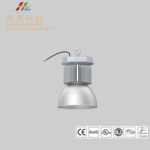 250W-300W LED High Bay Light pictures & photos