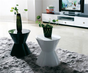 Popular Small Coffee Table Living Room Furniture Cj-M052 pictures & photos