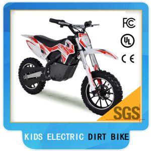 Mini Moto pictures & photos