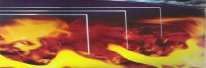 Fire Retartant PC /Polycarbonate Sheet
