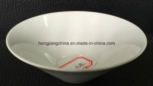 """6"""" Ceramic Salad Bowl pictures & photos"""