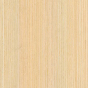 Reconstituted Veneer Door Face Veneer Fsc Veneer Engineered Veneer Oak Veneer pictures & photos