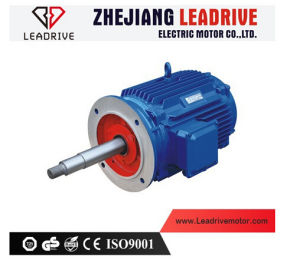 Cooling tower motor with CE certifcate pictures & photos