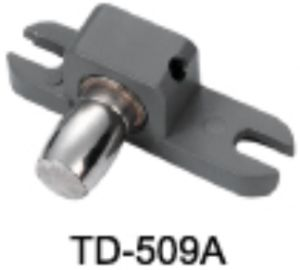 Good Quality Path Fitting Floor Hinge Accessories Td-509A pictures & photos