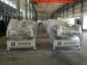 Gravity Die Casting Machines for Faucet Casting, Water Meter Casting pictures & photos
