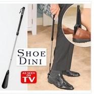 Shoe Dini Telescoping Shoe Horn pictures & photos