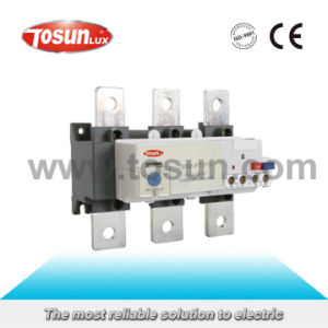 Tsr2-F Electronic Thermal Overload Relay pictures & photos